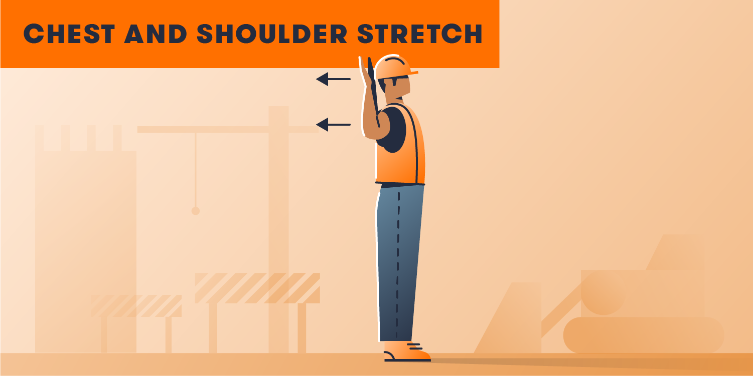 chest-and-shoulders-stretch