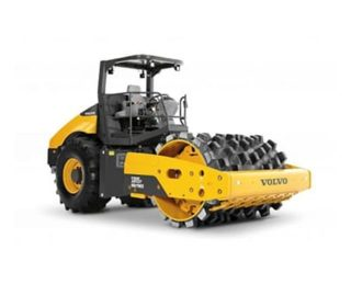 Compaction Equipment