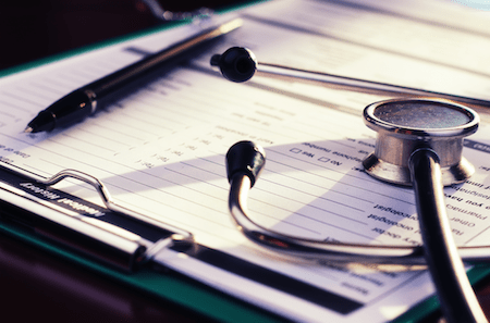 Veteran Health Insurance Coverage
