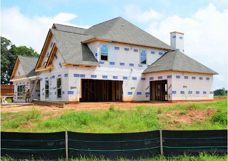 Home additions for special needs adults