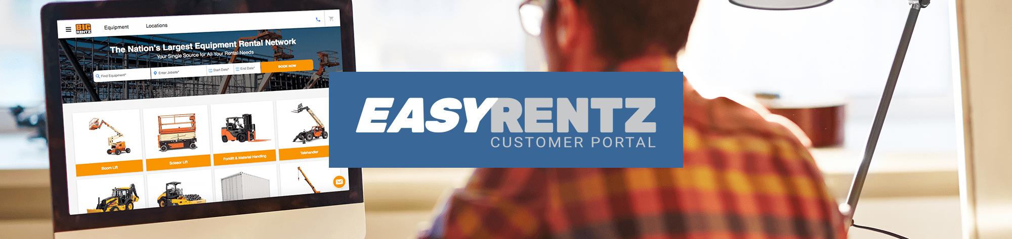 EasyRentz