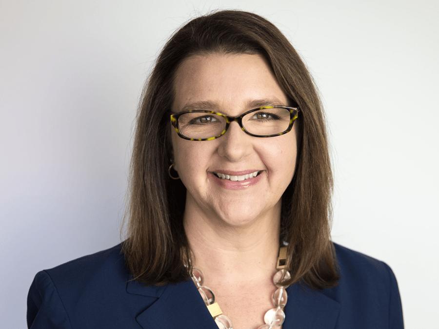 BigRentz Appoints Jennifer Leuer To Board Of Directors