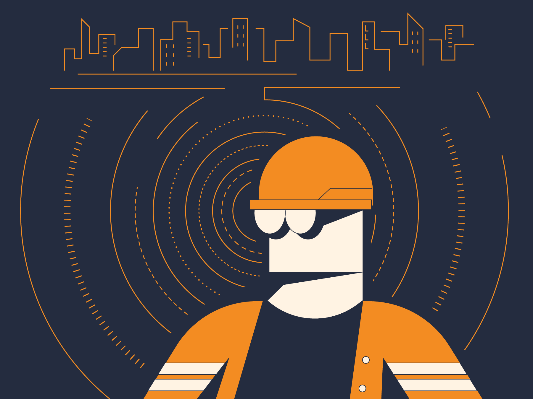 AI in Construction: Artificial Intelligence, Real Results