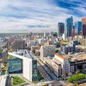 12 Best Cities for Construction Jobs in 2021