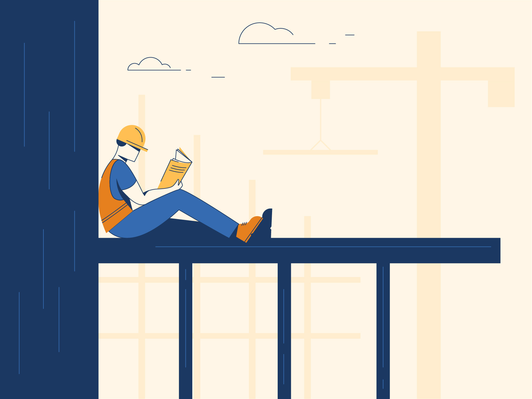 15 Must-Read Construction Articles