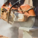 How to Prevent Noise Pollution in Construction