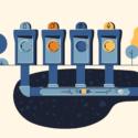 8 Innovative Smart Waste Management Technologies