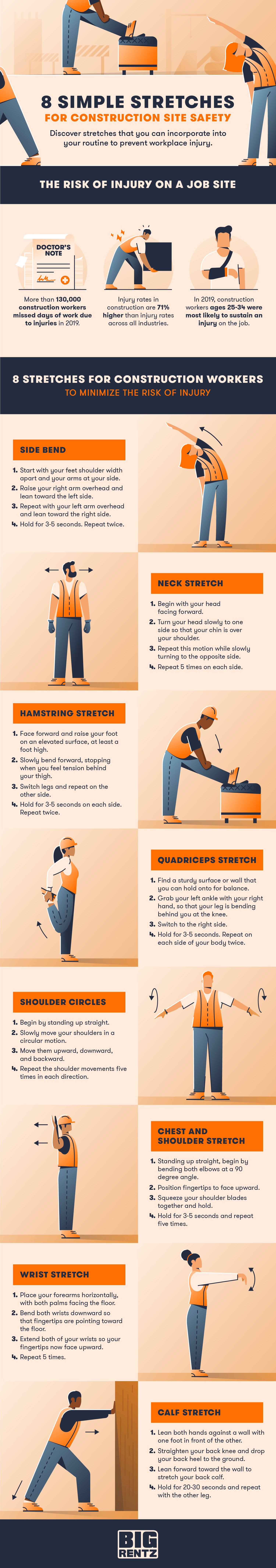 Stretches-for-Construction-Workers-Infographic