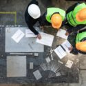How To Write A Construction Safety Plan