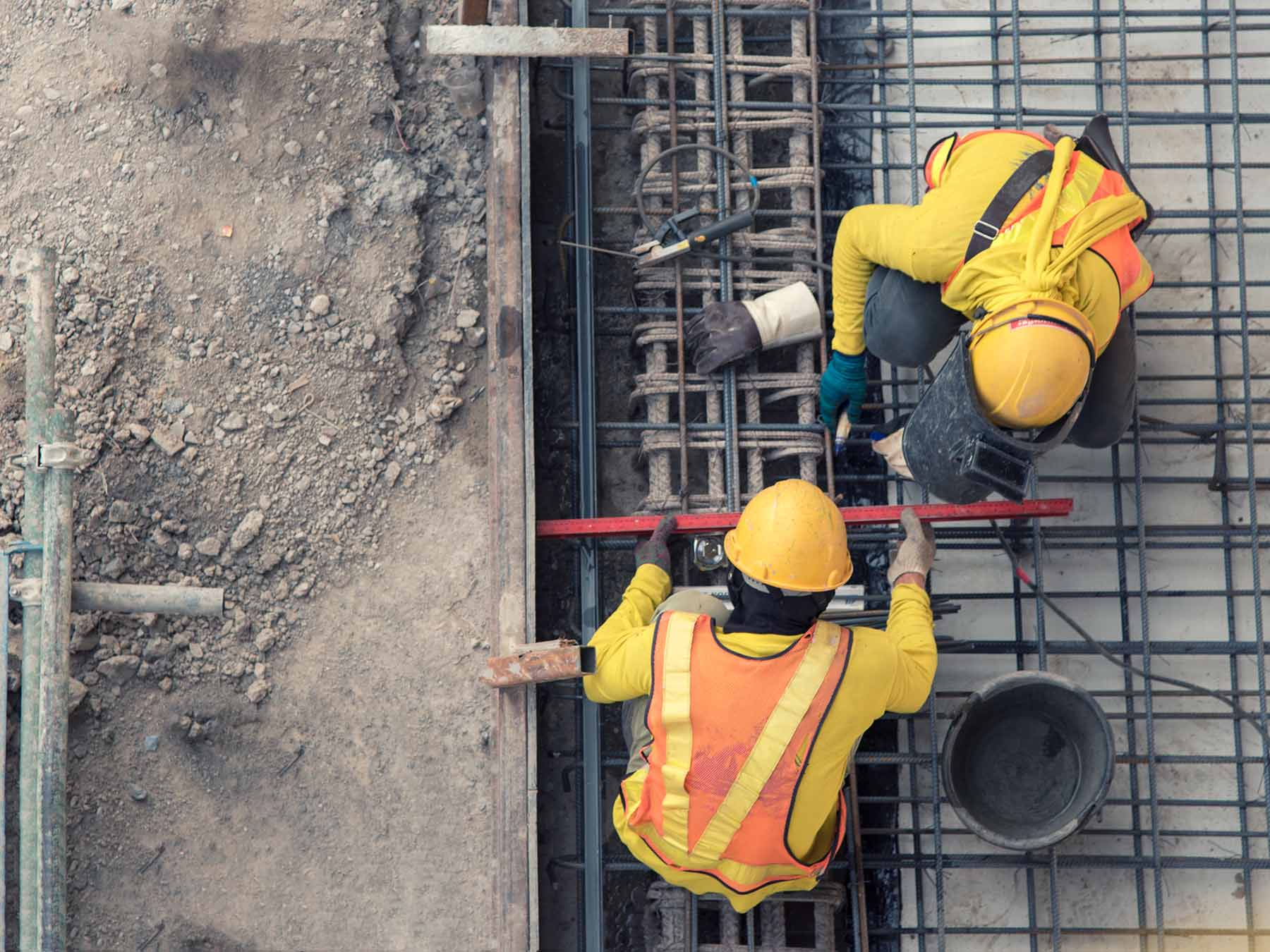 8 Construction Certifications That Will Enhance Your Career