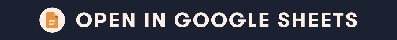 Open in Google Sheets