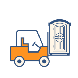 How Much Does it Cost to Rent a Porta-Potty? | BigRentz