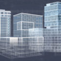 What is BIM? Building Information Modeling Explained