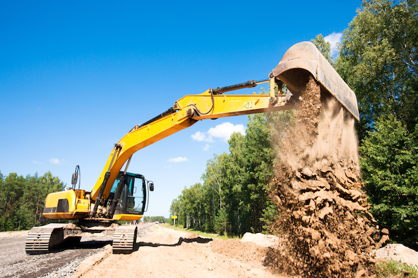 Top 5 Manufacturers of Excavator Attachments: Get The Job D-O-N-E